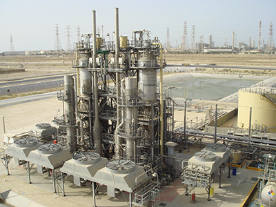 uop-callidus-downfired-thermal-oxidizer