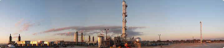 uop-lng-gas-processing
